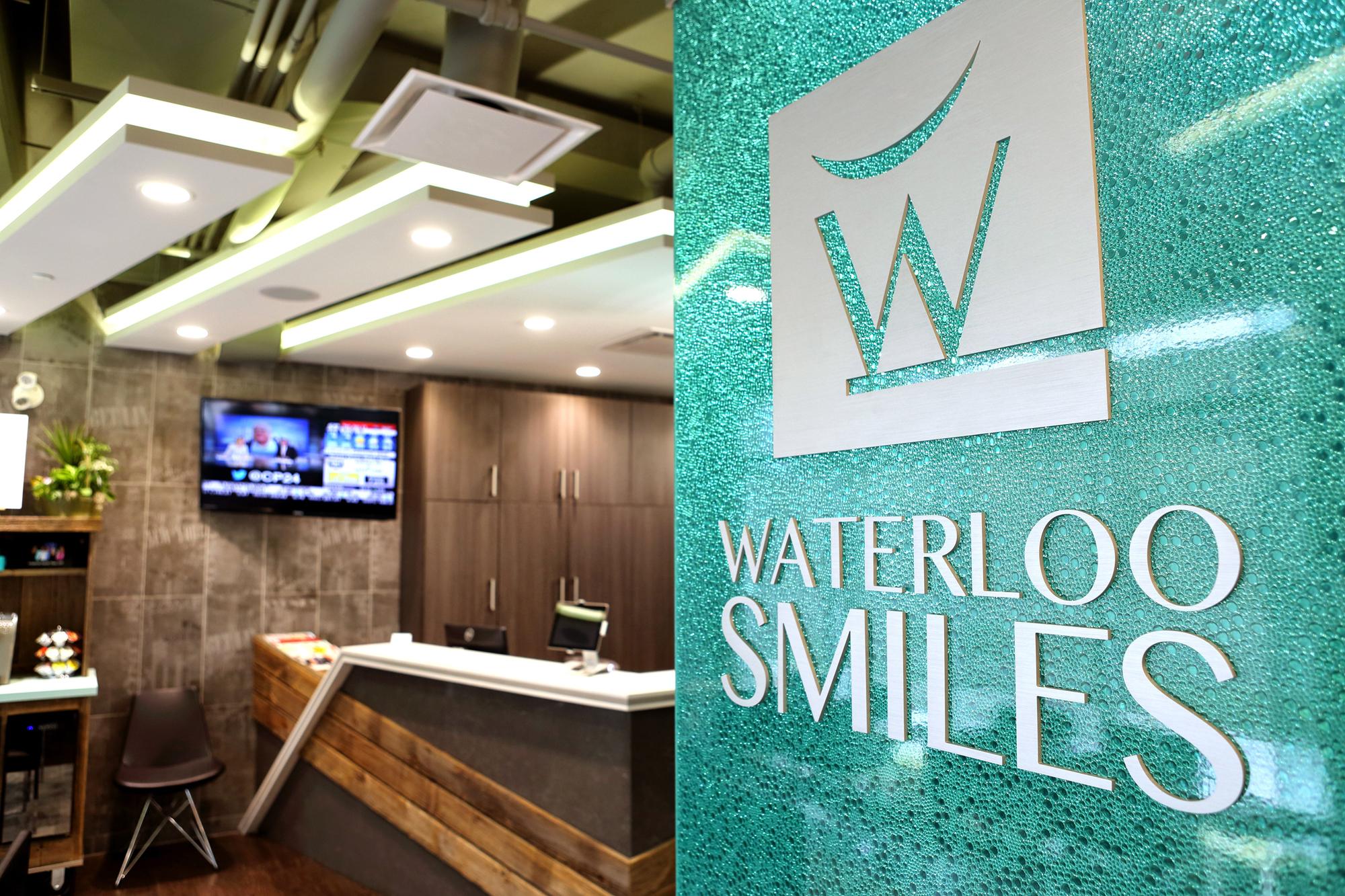 Waterloo Dental