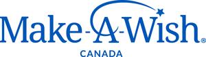 Make a Wish Canada logo