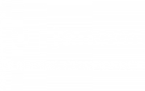 Jancon Logo Building Confidence